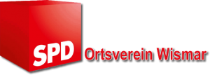 SPD Ortsverein Wismar | WISMAR. GEMEINSAM. GESTALTEN.