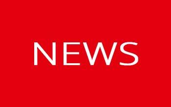 News-SPD