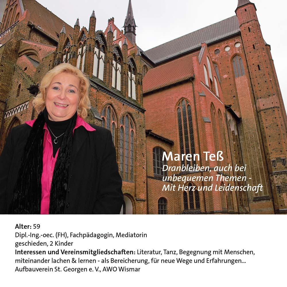 Seite10-MarenTeßNr8