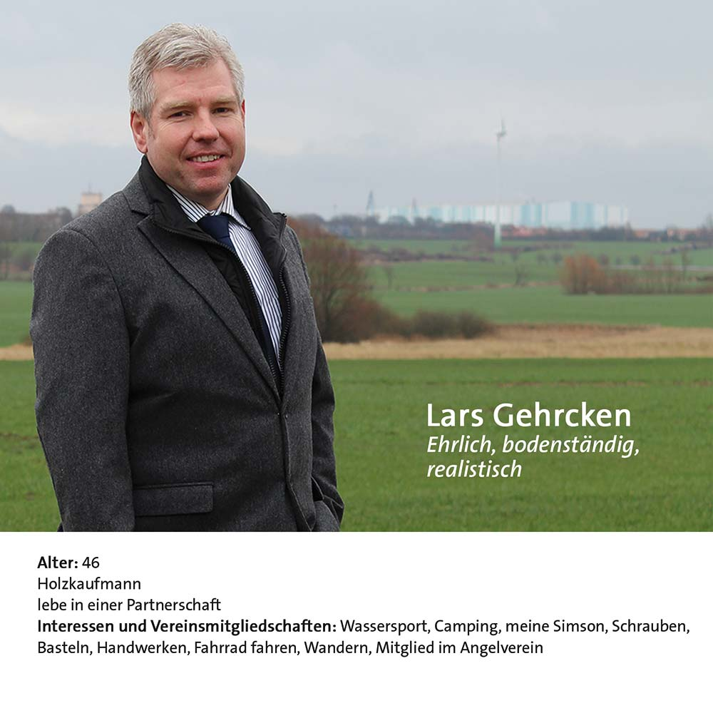 Seite11-LarsGehrckenNr9