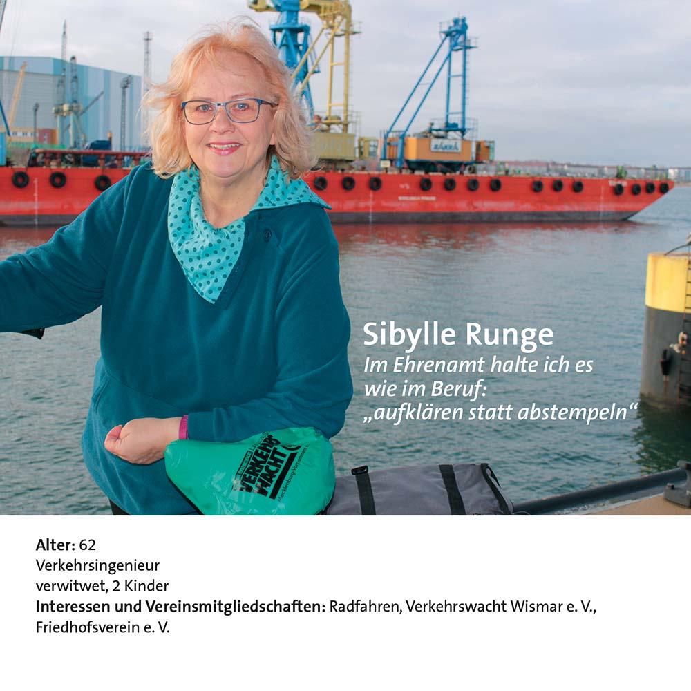Seite14-SibylleRungeNr10