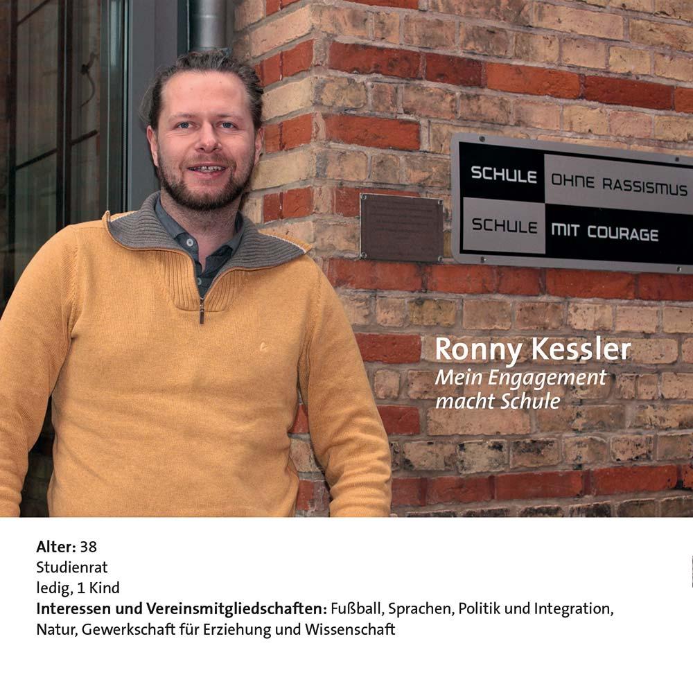 Seite15-RonnyKesslerNr11