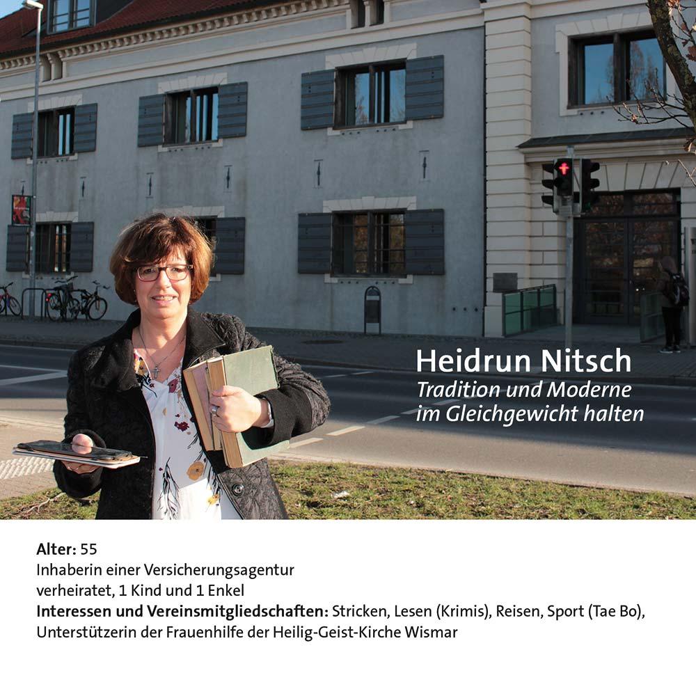 Seite16-HeidrunNitschNr12