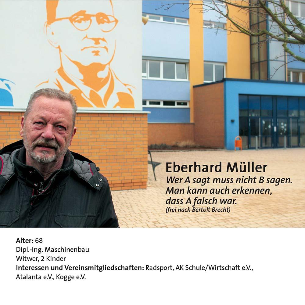 Seite17-EberhardMüllerNr13