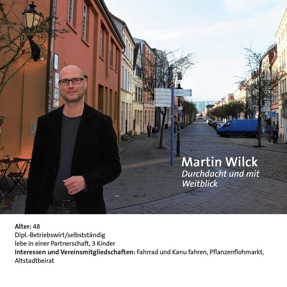 Seite18-MartinWilckNr14