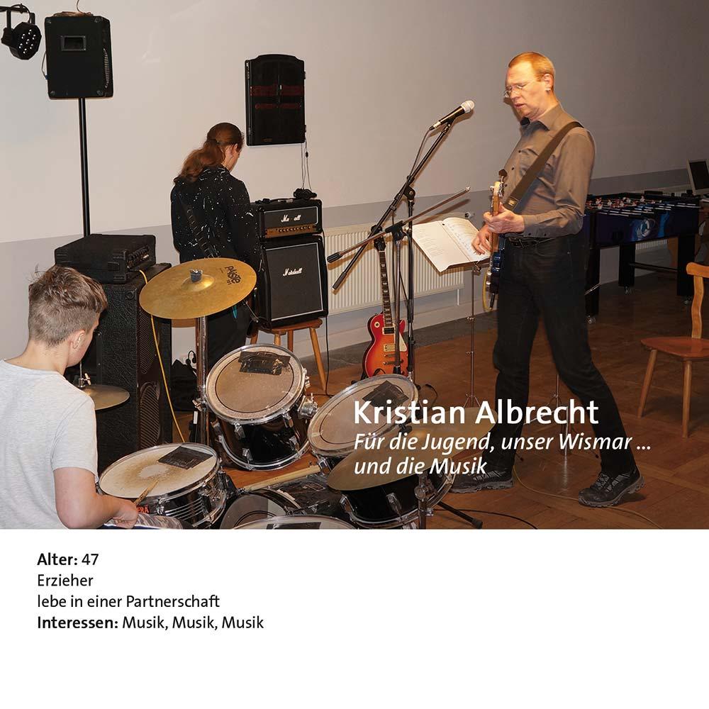 Seite19-KristianAlbrechtNr15