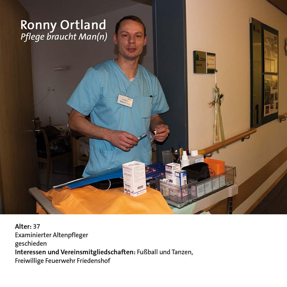 Seite20-RonnyOrtlandNr16