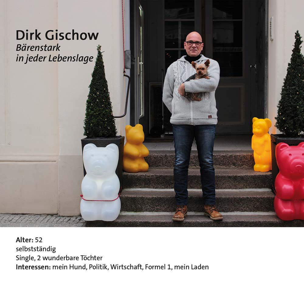 Seite21-DirkGischowNr17