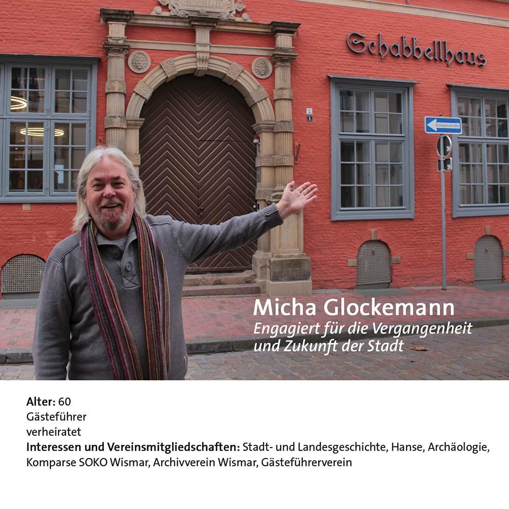 Seite22-MichaGlockemannNr18