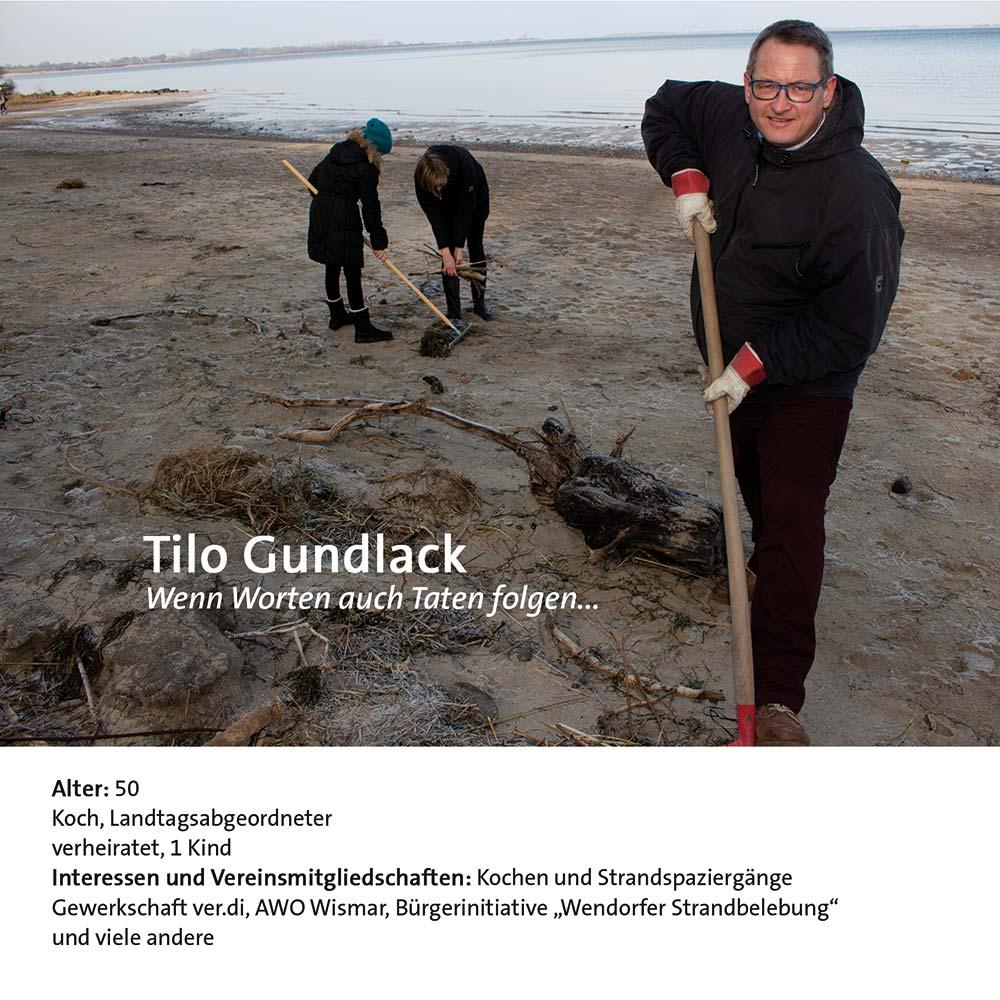 Seite3-TiloGundlackNr1