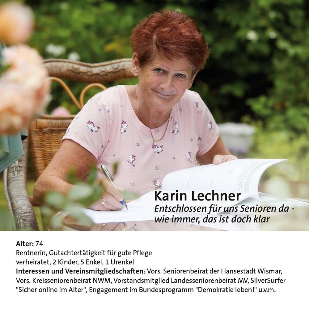 Seite4-KarinLechnerNr2