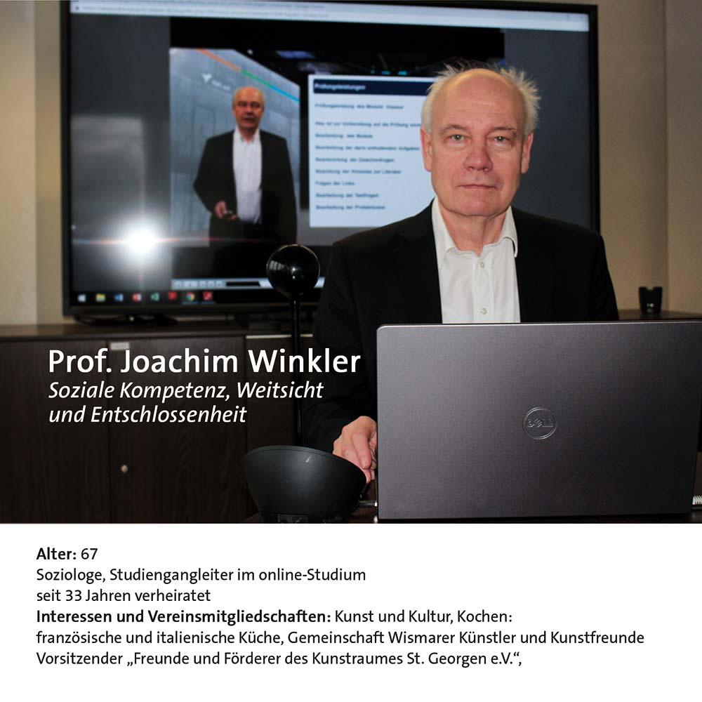 Seite5-JoachimWinklerNr3