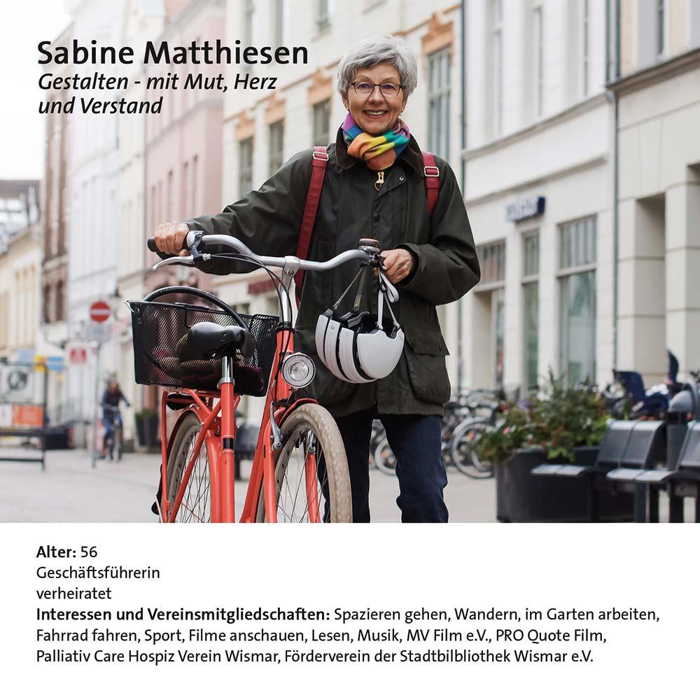 Seite6-SabineMatthiesenNr4