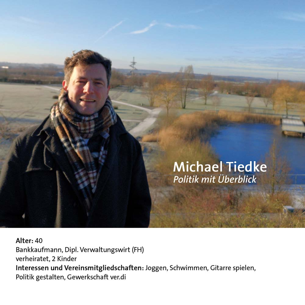 Seite7-MichaelTiedkeNr5