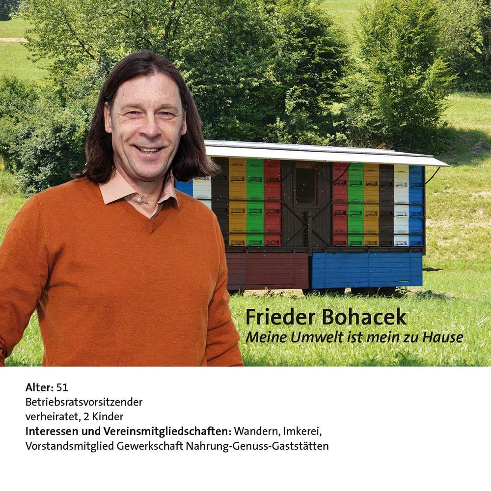 Seite9-FriederBohacekNr7