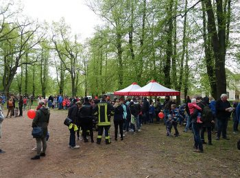 Kinderfest-Turmplatz-Richtig-viel-los