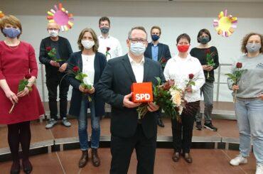 Vorstandswahl-SPD-OV-Wismar-23.10.20-1