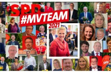Landtagswahl-SPD-MV