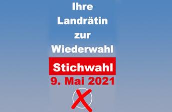 Landrat2021_quer
